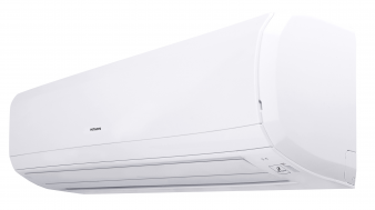 Residential Heat Pumps. Image: 6