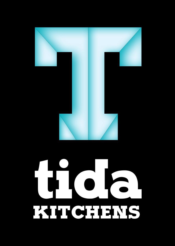 Trends International Design Awards New Zealand Kitchens