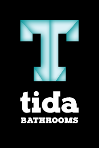 tidabathrooms