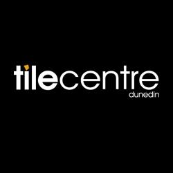 Tile Centre Dunedin