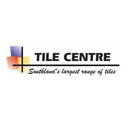 Tile Centre Invercargill