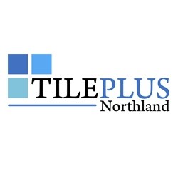 Tile Plus Northland