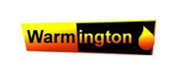 Warmington Industries Ltd