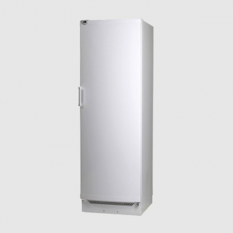 Vestfrost CFKS471 Upright Fridge 370 Ltr. Image: 1