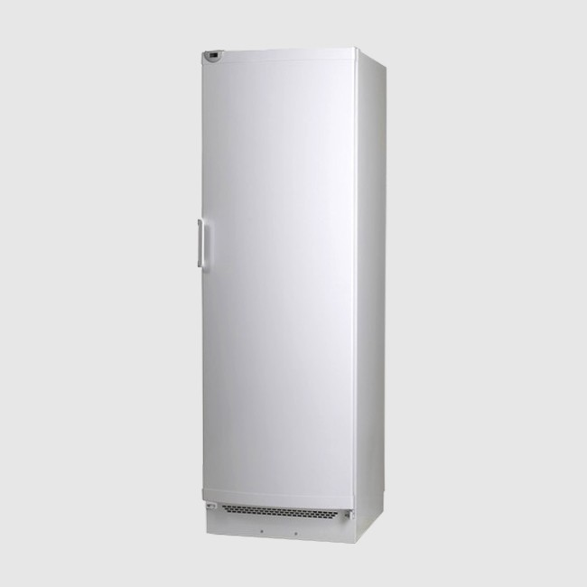 Vestfrost CFKS471 Upright Fridge 370 Ltr