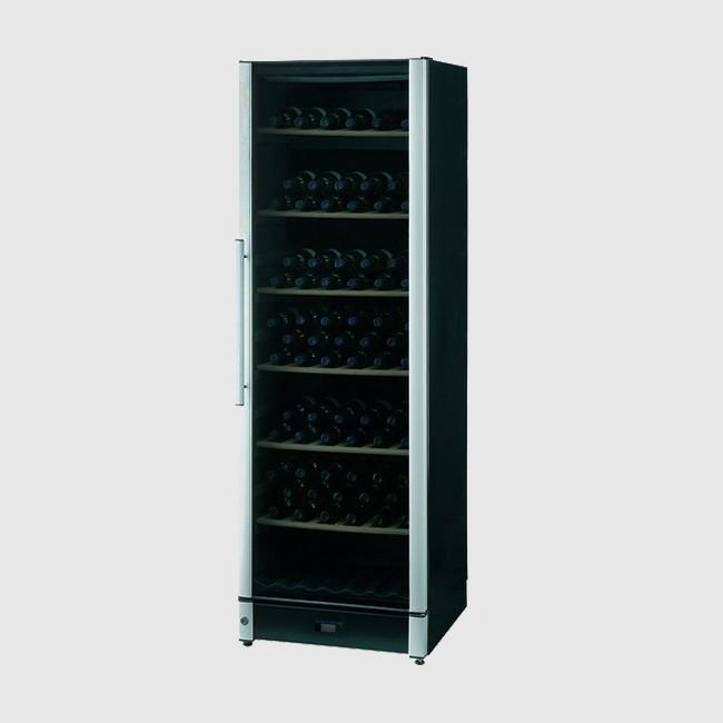 Vestfrost FZ295W Wine Cooler 295 Ltr