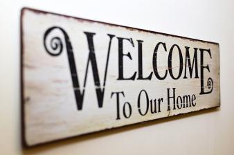 Home Decor. Image: 1