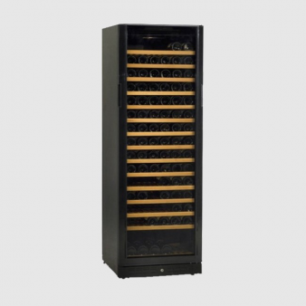 Tefcold TFW375 Wine Cooler 370 Ltr. Image: 2