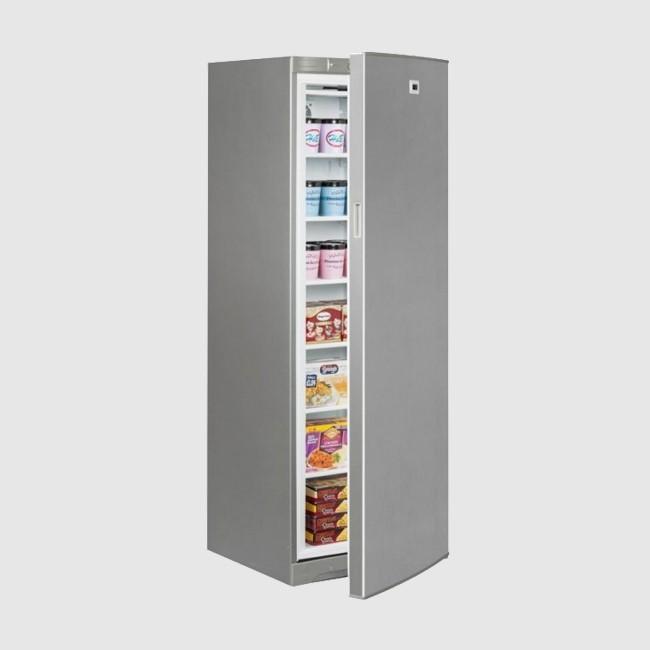 Interlevin CEV350 Commercial Catering Freezer 254 Ltr