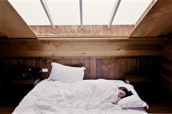 Comfortable Mattress. Image: 1